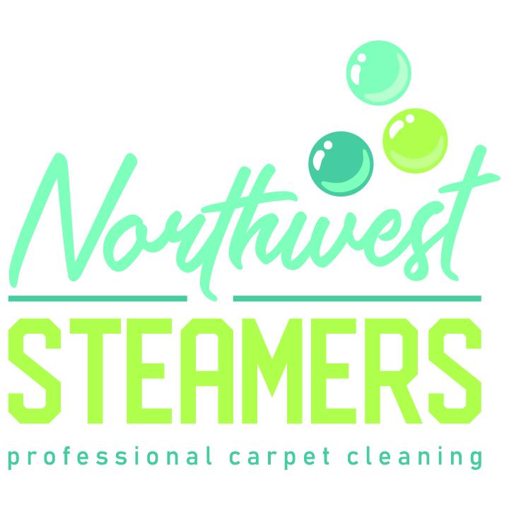 Northwest Steamers