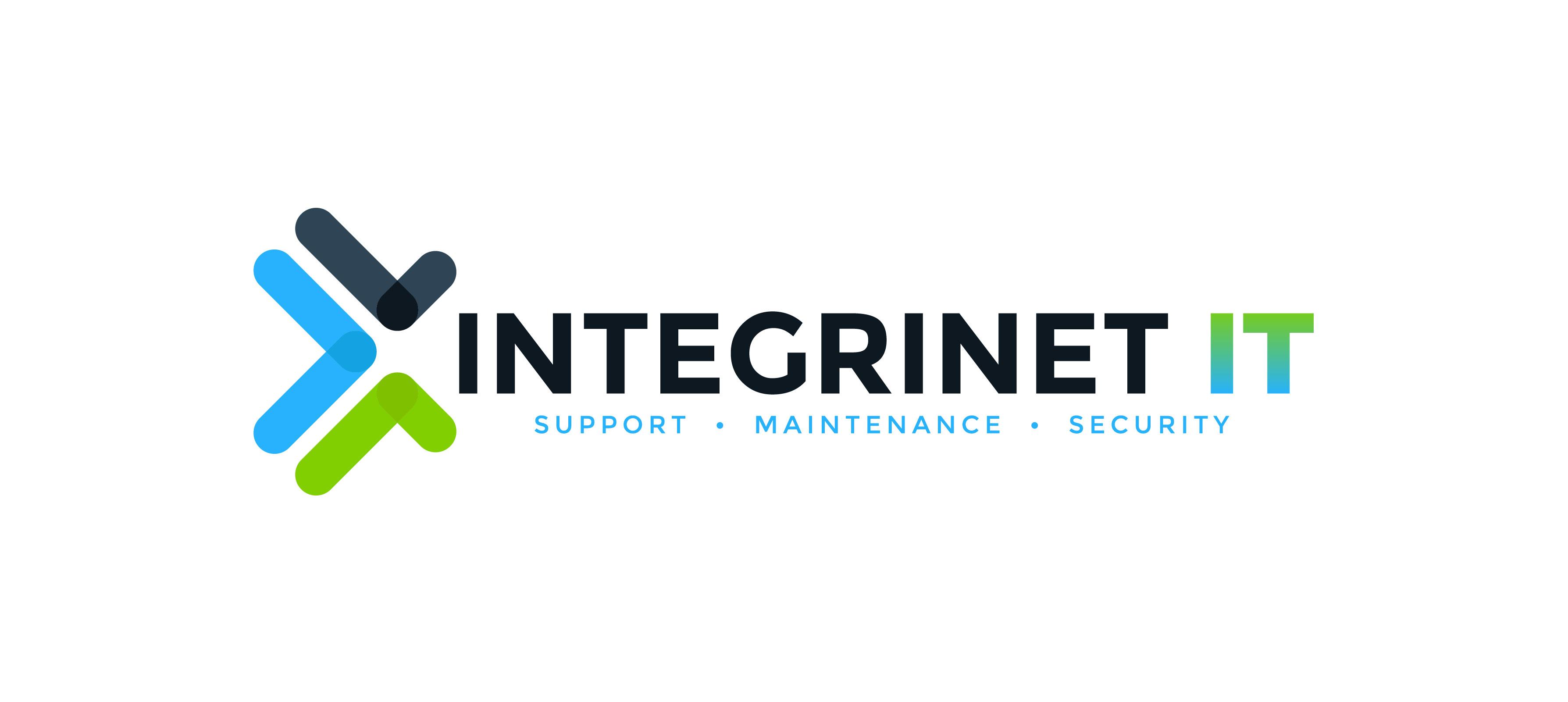 Integrinet IT