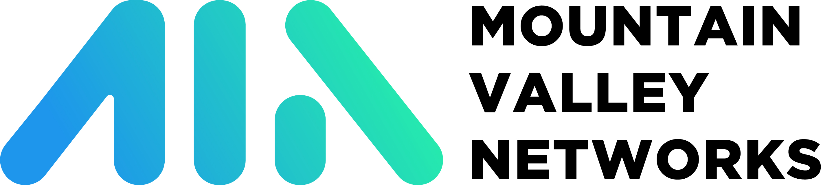 Mountain Valley Networks