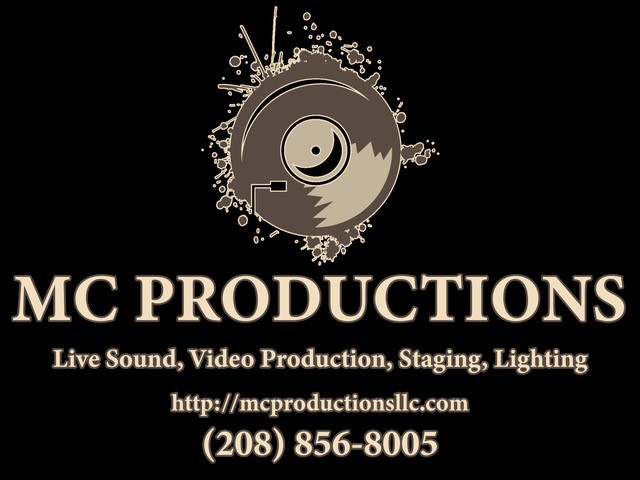 MC Productions, LLC