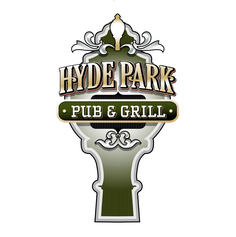 Hyde Park Pub & Grill