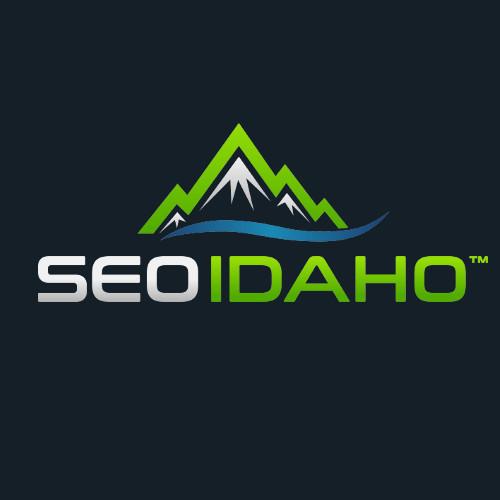 SEO Idaho