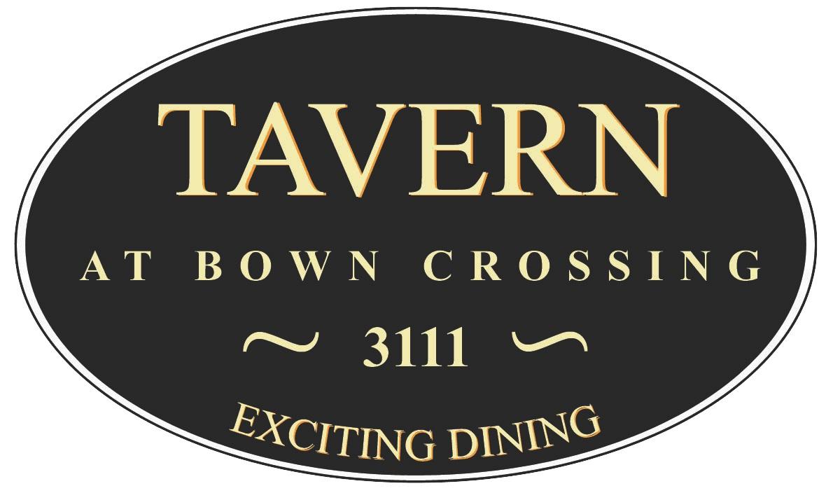 Tavern At Bown Crossing