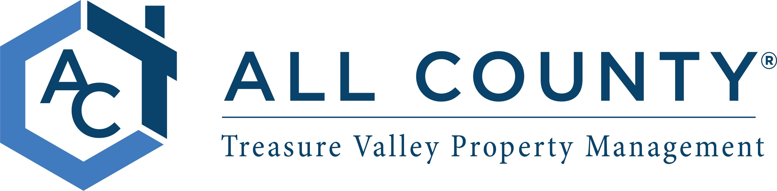 All County Treasure Valley Property Management