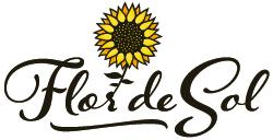 Flor de Sol Boutique