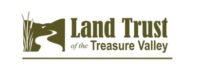 Land Trust of the Treasure Valley