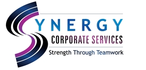 Synergy Corporate Services, LLC