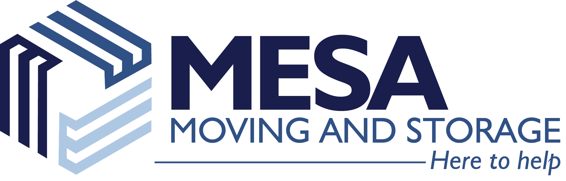 Mesa Moving and Storage - Boise