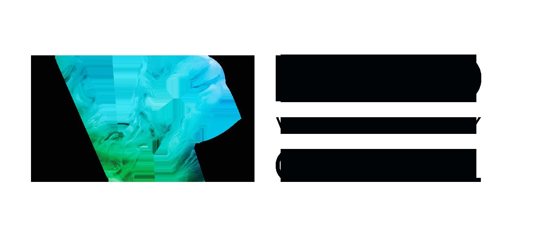 Idaho Virtual Reality Council