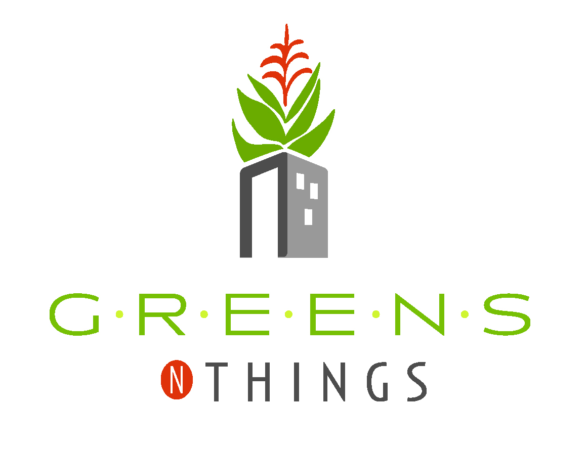 GREENS 'N THINGS, LLC