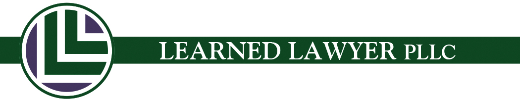 Learned Lawyer PLLC