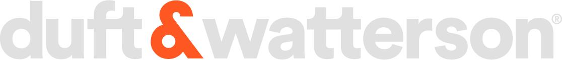 Duft Watterson LLC