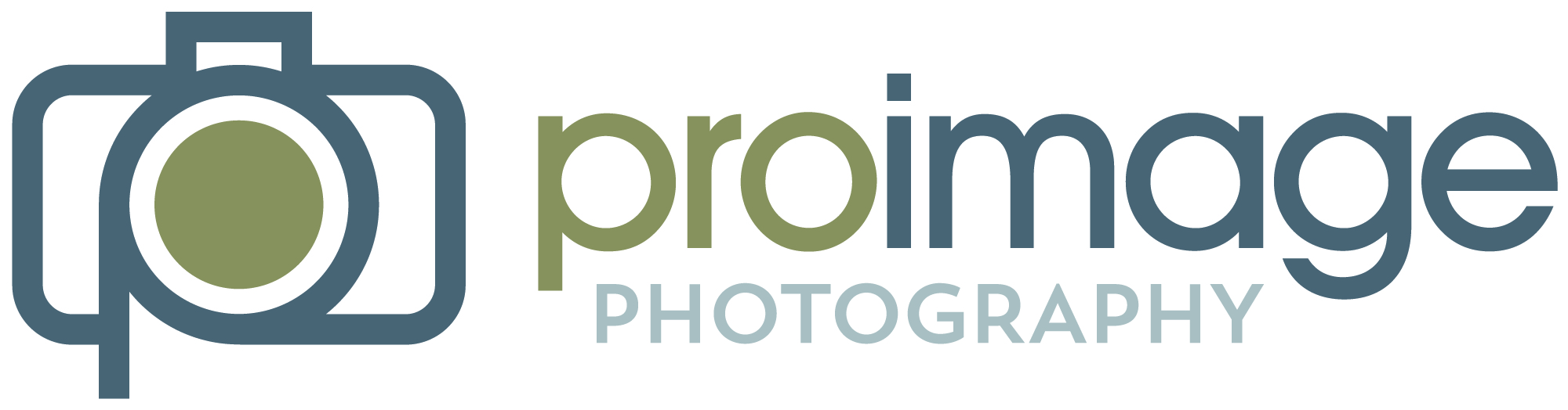 Pro Image Photography of Idaho, LLC