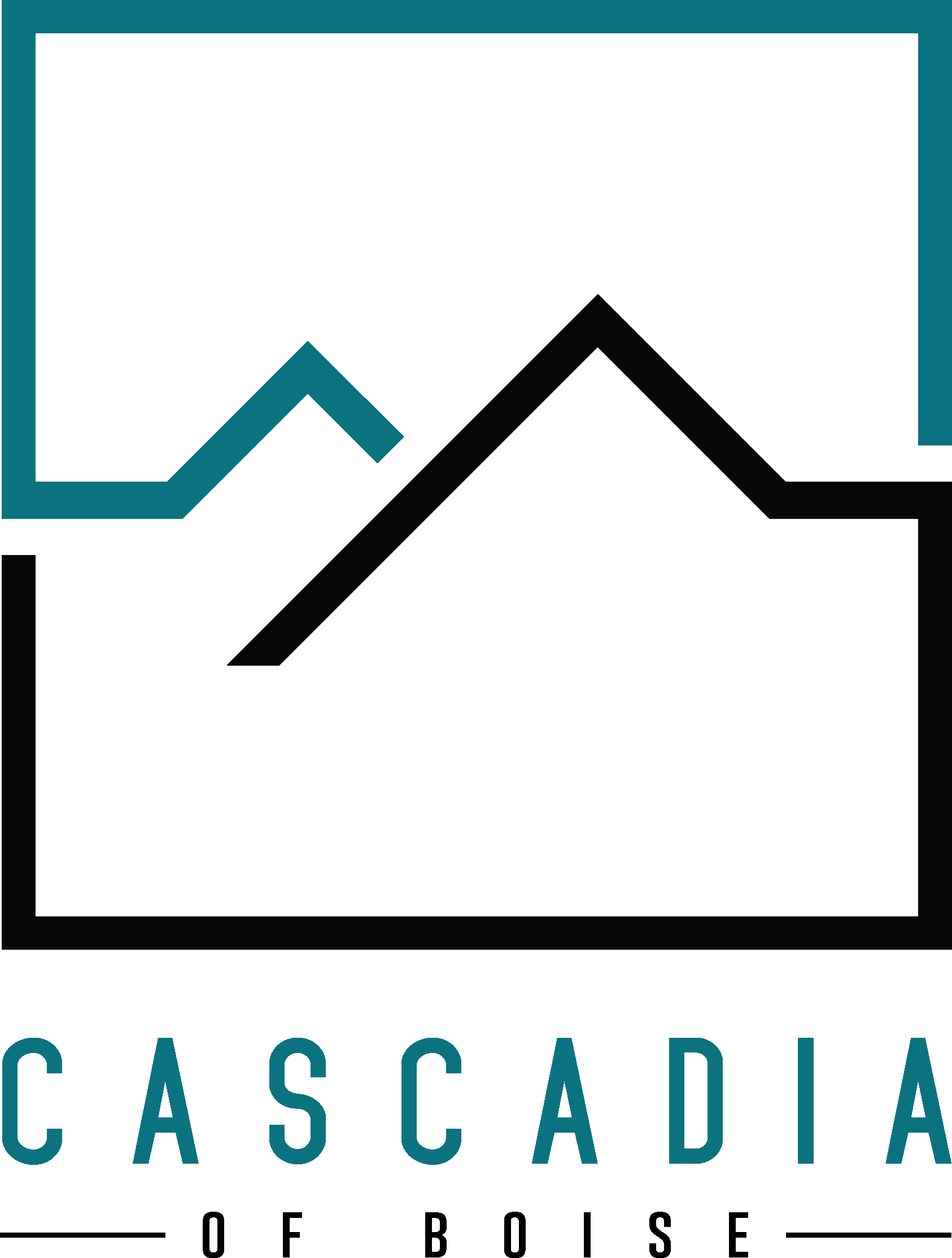 Cascadia of Boise