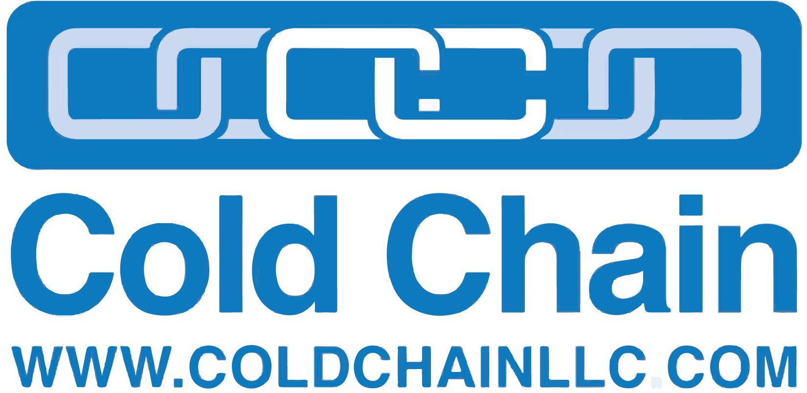 Cold Chain LLC