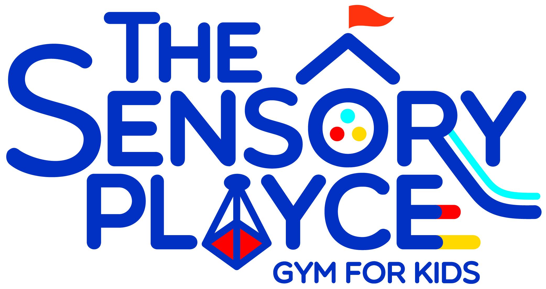 The Sensory Playce