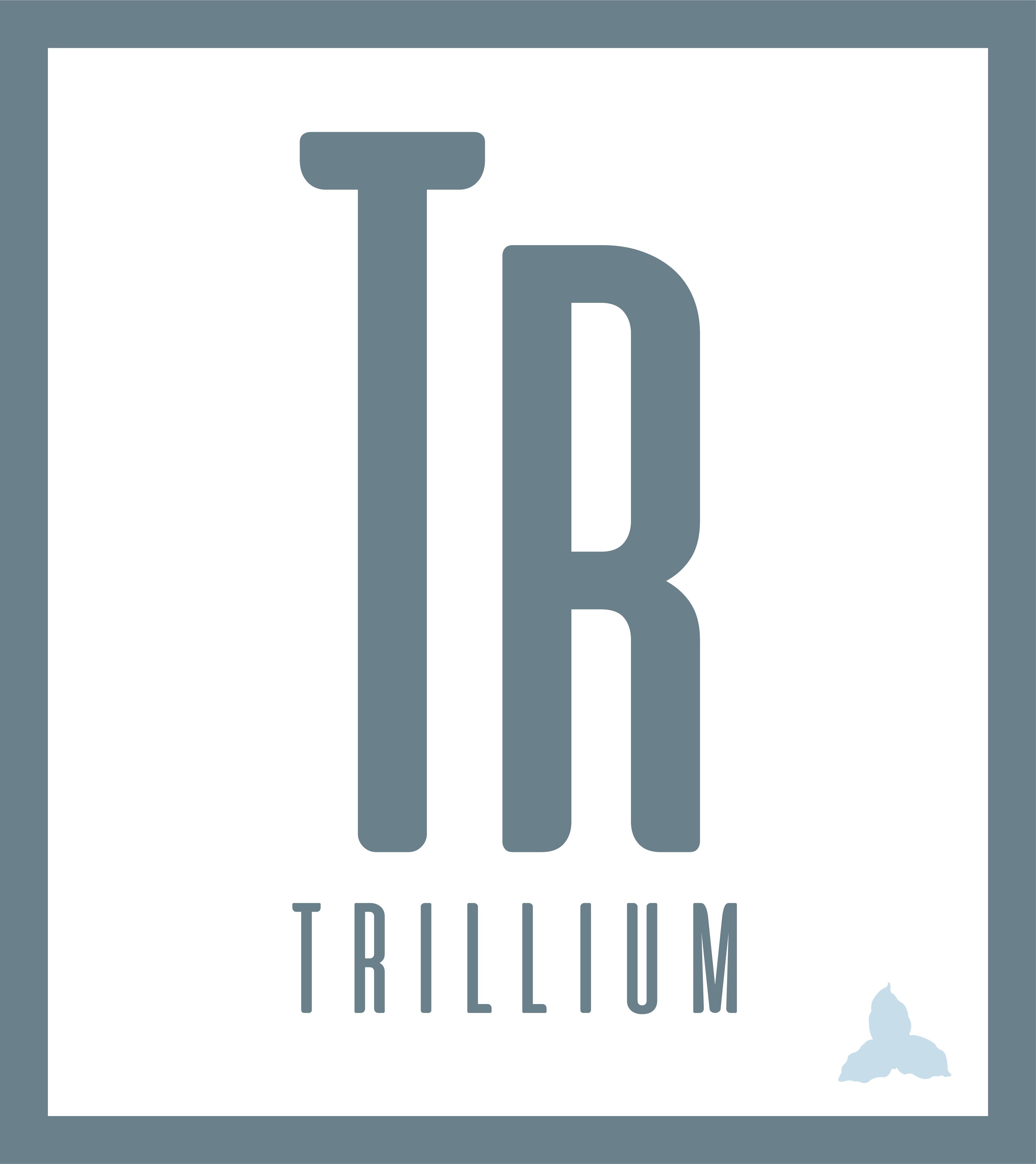 Trillium Restaurant