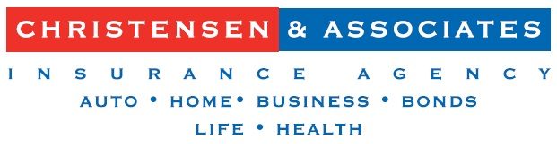 Christensen & Associates Insurance Agency