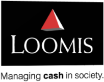 Loomis Armored US LLC
