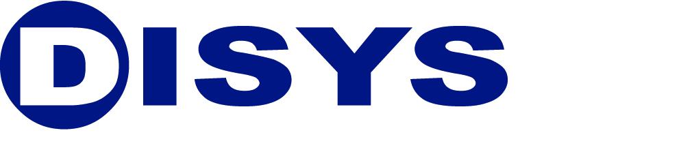 Digital Intelligence Systems, LLC (DISYS)