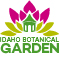 Idaho Botanical Garden, Inc.