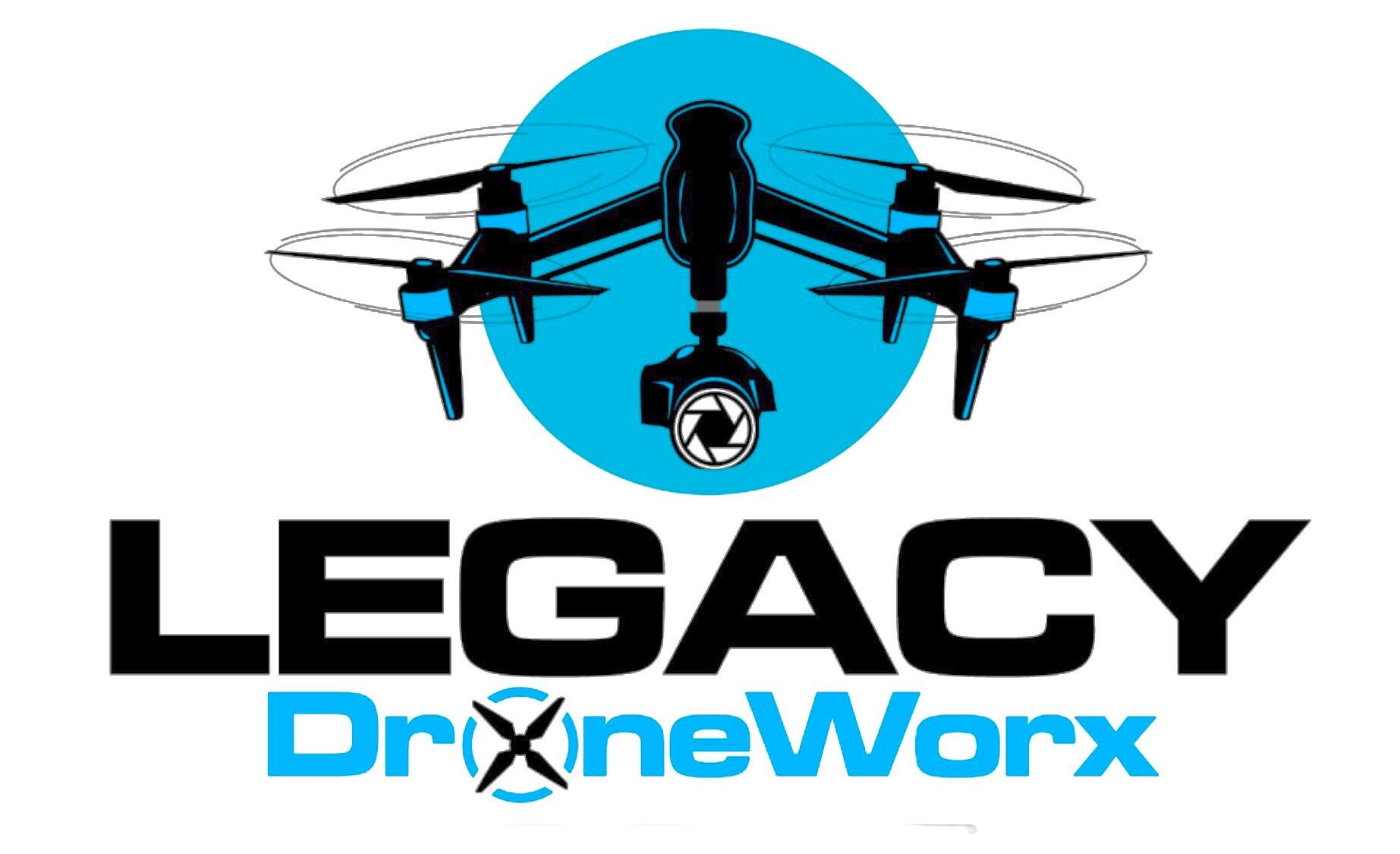 Legacy DroneWorx