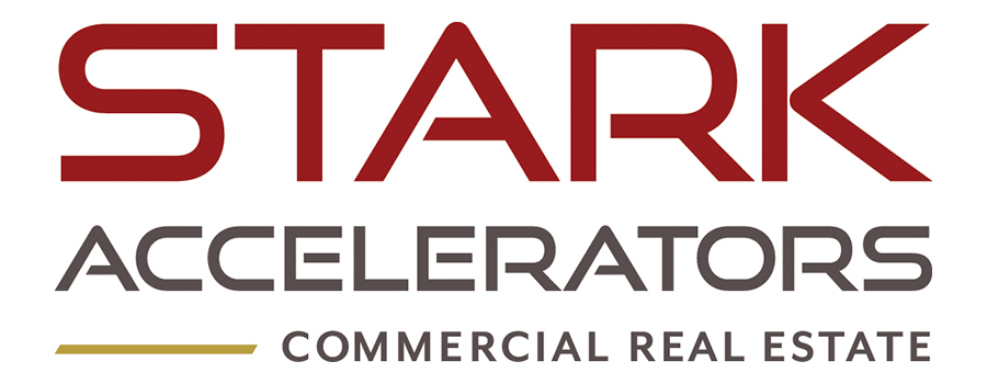 Stark Accelerators Commercial Real Estate
