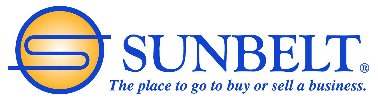 Sunbelt Business Brokers Boise
