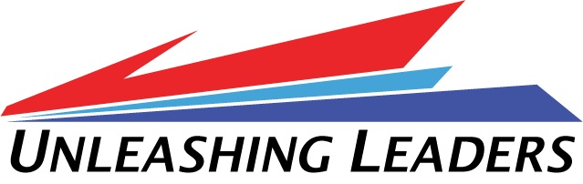 Unleashing Leaders Inc.