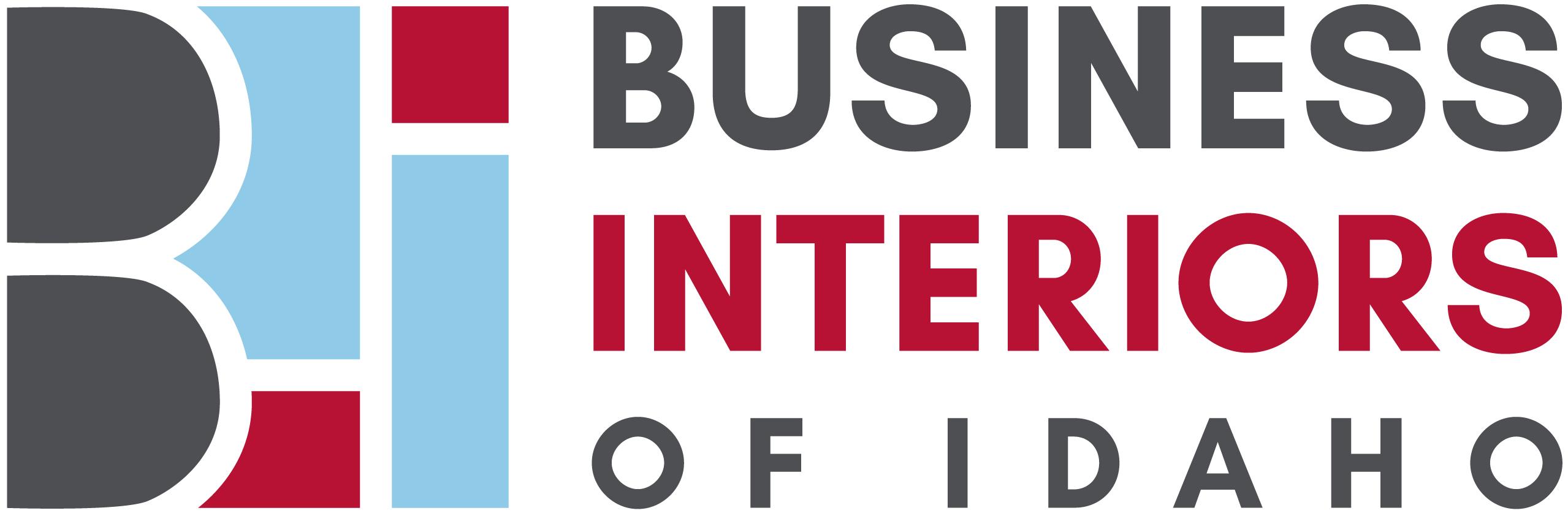 Business Interiors of Idaho