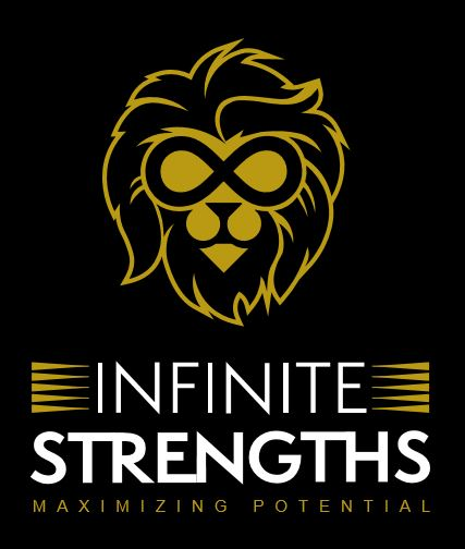Infinite Strengths