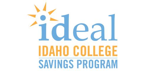 IDeal-Idaho College Savings Program