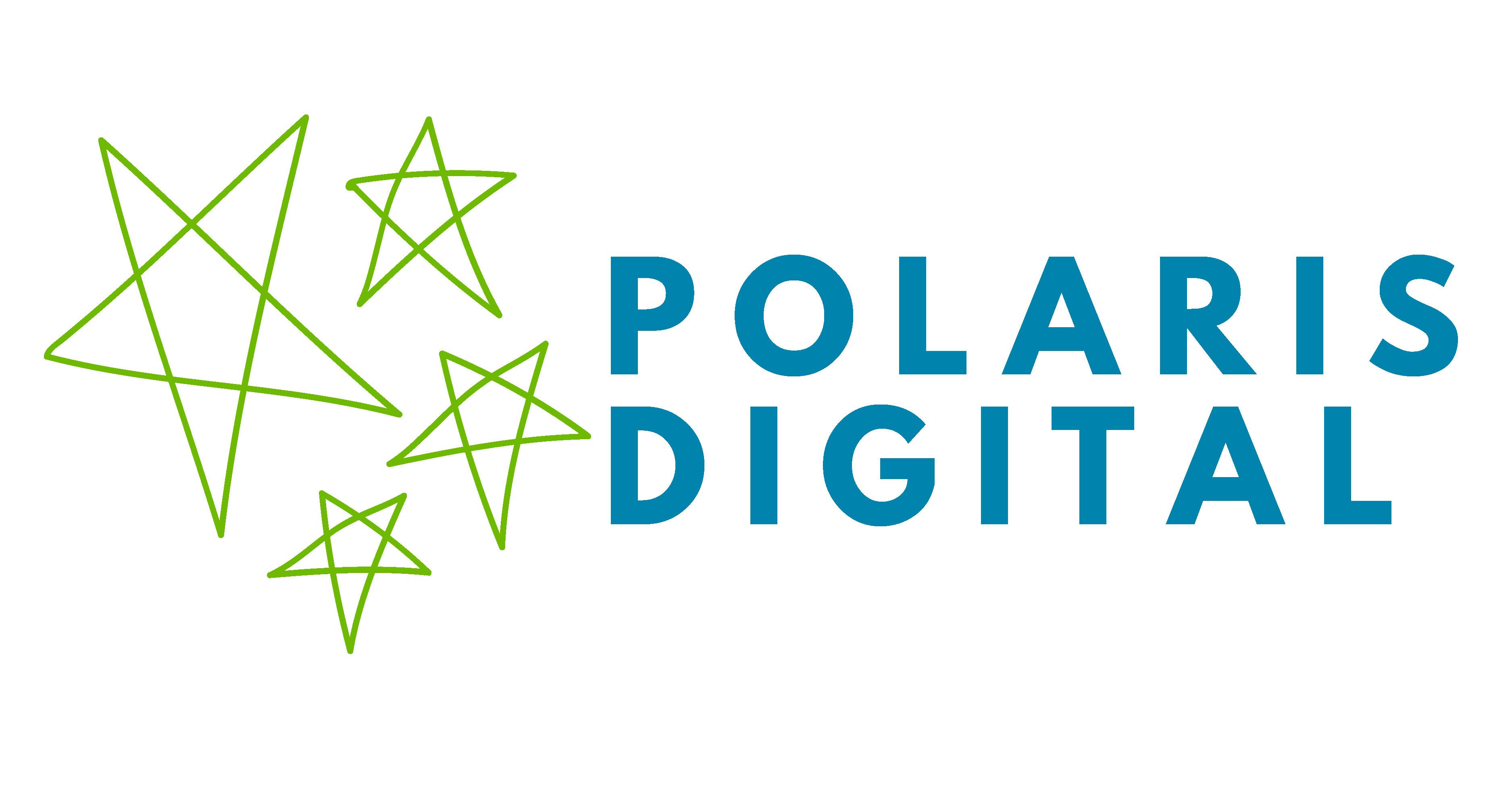 Polaris Digital