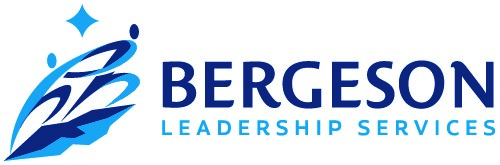 Bergeson Leadership Services