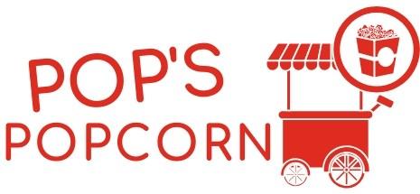 Pop's Popcorn LLC