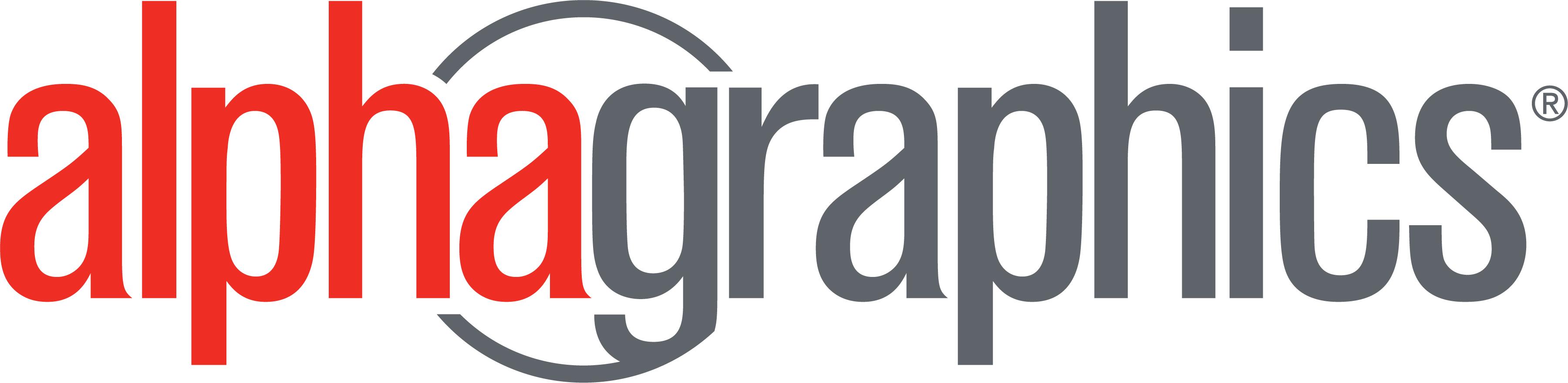 AlphaGraphics Boise