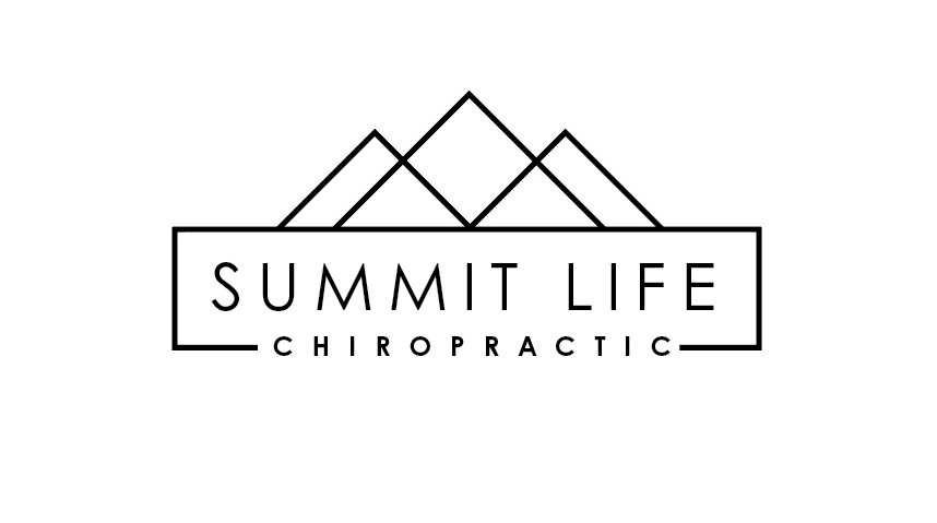 Summit Life Chiropractic