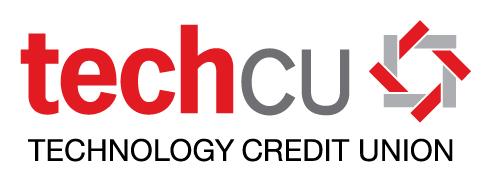 Tech CU (Technology Credit Union)