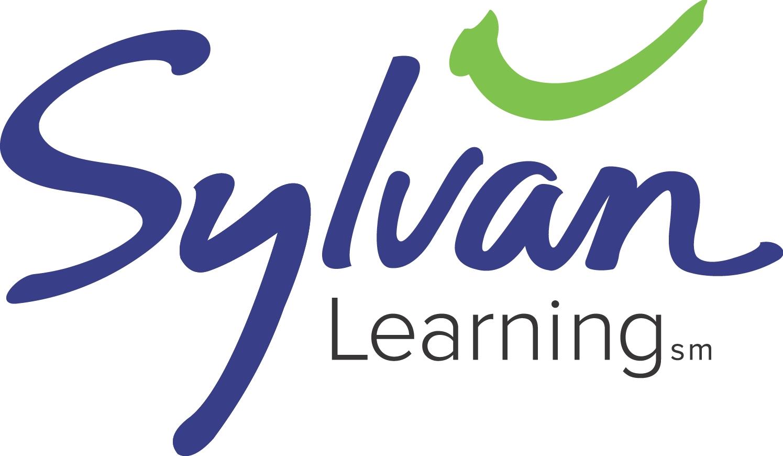 Sylvan Learning Boise