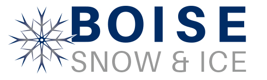 Boise Snow and Ice, LLC